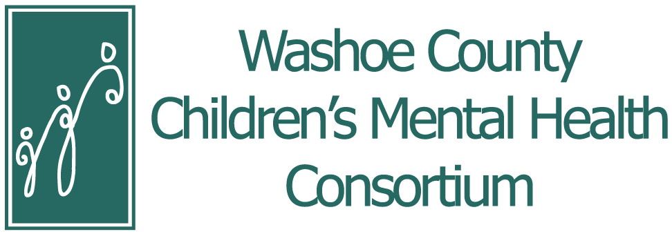Counseling Washoe County Children S Mental Health Consortium